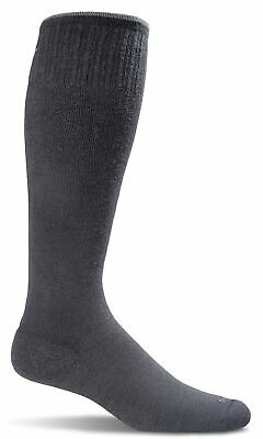 Sockwell Men's Circulator Moderate Graduated Compression Sock Large/X-Large New
