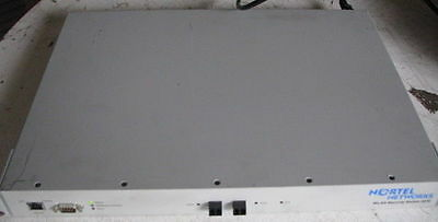 Nortel WLAN Security Switch 2270 2270-36 DR4001A66