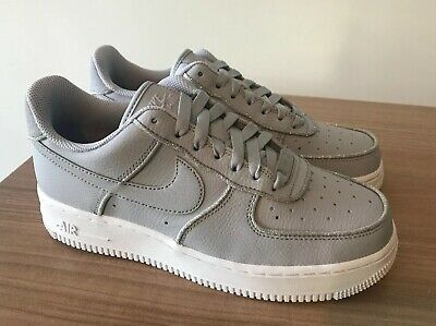 Details zu Nike air force 1 LO 'glitter' women's UK 5.5 EUR 39 (AT0073 600)