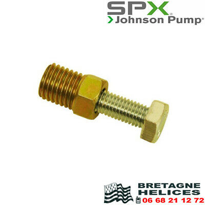 Extracteur 09-47165-01 Pour Turbine 09-1028Bt-1 Johnson Pump