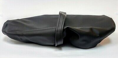 Seat cover for Vespa PX 125 - 200