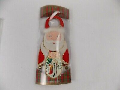 ELF ON THE SHELF CHRISTMAS HOLIDAY GIFTS ~ SCENTED SHOWER GEL SET /& LIP BALMS