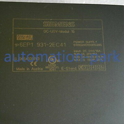 1PC NEW IN BOX Siemens 6ES7460-1AA01-0AB0 6ES74601AA010AB0Fast delivery DHL