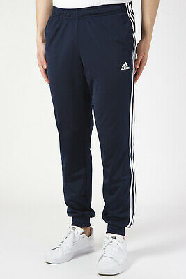 Adidas Pantaloni sportivi Essentials 3-Stripes BP5464