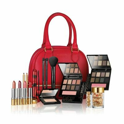 Elizabeth Arden Bright Lights Holiday Collection Blockbuster