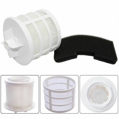 Replacement Filter Kit For Hoover Sprint & Spritz 39001373 Vacuum Cleaner Tools