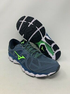 mizuno men's wave sky waveknit 3 outlet box