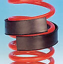 Pair of Grayston Coil Spring Assisters GE13 18mm-25mm