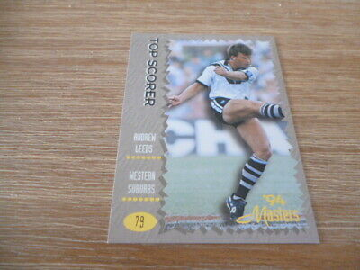 WORLD CUP RUGBY GREATS T24 CARDS EXC+++ WALES ON SUNDAY-FULL SET