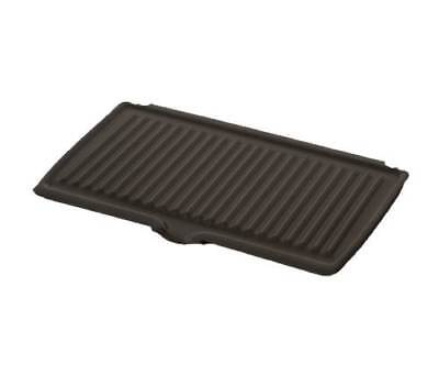 Tefal Plat Brosse Grille Barbecue Ultracompact 600 GC3001 GC3003 GC3005