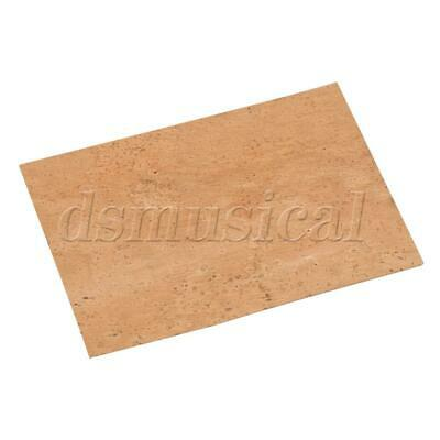 46mm Solid Brass $2.95 Flat Shipping Any Quantity Glotin Oboe Staples