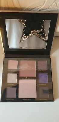 💋Laura Geller 💋Eye And Cheek Palette 💋New Year's Bash 💋 NEW