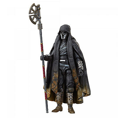 Star Wars The Vintage Collection Star Wars: The Rise Of Skywalker Knight Of Ren
