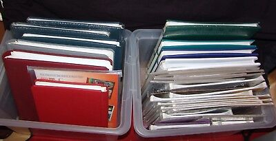 Creative Memories LOT Album Pages OLD STYLE Refill You Pick NEW FREE SHIPPING ++