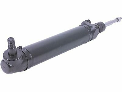 Power Steering Power Cylinder S447WD for Cougar Monterey Meteor Comet Montego