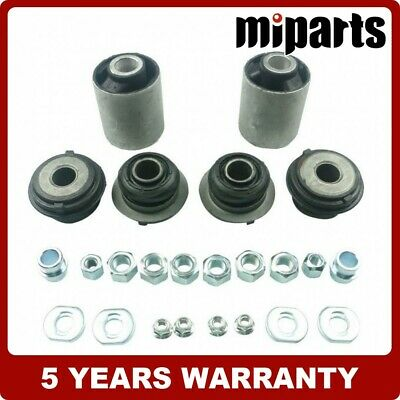 For Mercedes C209 R129 R170 W203 Rear Inner Left or Right Control Arm Bushing