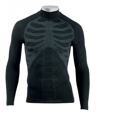 Northwave Body Fit Evo ML NW208913116110n ROPA HOMBRE ROPA INTERIOR