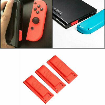 Professional Switch RCM Jig Tool For Nintendo Switch NS Team Xecuter SX OS Hot