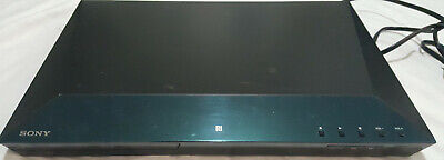 Sony BDV-E3100 5.1 Channel Home Theater System Blu-Ray DVD