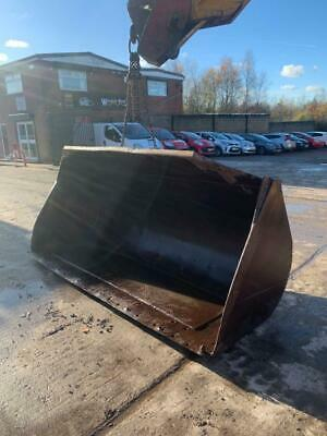 Doosan Dl400 General Purpose Direct Fit Bucket