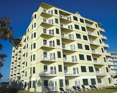 2Br Royal Floridian South By Spinnaker Florida Timeshare Deed For Sale