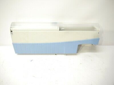 Thermo Scientific RHS AutoSampler TP 111 Head Space Turret Unit AS