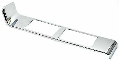 GG A/C Heater Vent Trim Passengers Side for Peterbilt 2000-5 Dual Opening #68336