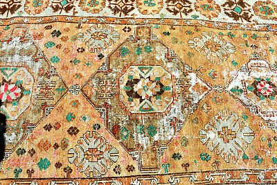 Majestic Muted 11x8ft Wool Pile Hand Knotted Rug 7.5x10.5 feet Caucasian Carpet
