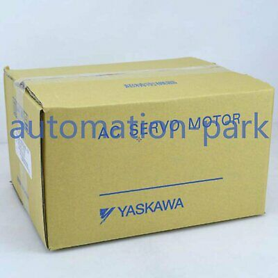 1PC NEW IN BOX Yaskawa SGDS-08A05A SGDS08A05A One year warranty