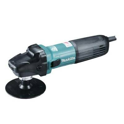 Polisher/Grinder in Low Speed Makita SA5040C