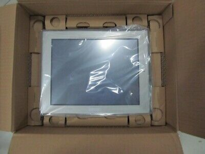 PROFACE Touch Panel AGP3600-T1-D24 NEW FREE EXPEDITED SHIPPING