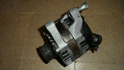 PEUGEOT 206 1.4 HDI /& 206 2.0 RC ALTERNATOR BRAND NEW 12V 150AMP PVR6