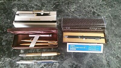 Collectable Pens & Fountain Pen
