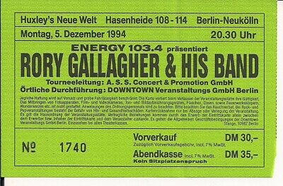 Tickets de concerts/Affiches/Programmes - Page 39 RORY-GALLAGHER-HIS-BAND-Used-Ticket-Berlin