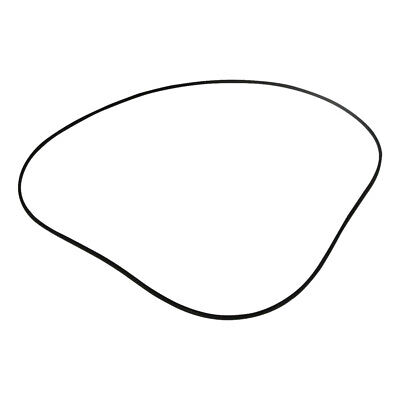 New Gasket for Fiat 160-90 180-90 1880 5109460