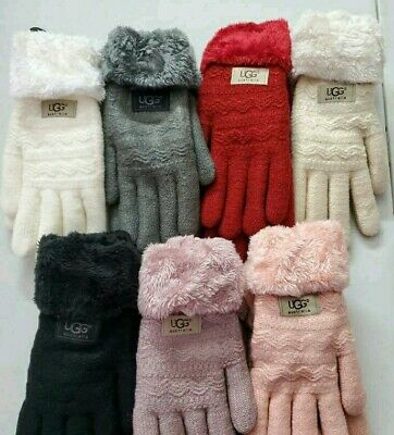 UGG gloves.NEW Uggs Gloves . Brand new many colors great for gift