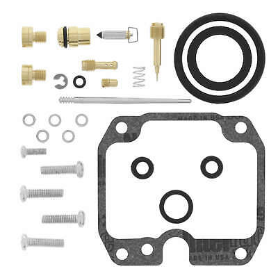 NEW QUADBOSS Carburetor Kits 26-1377