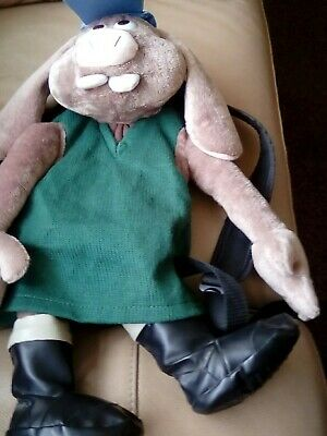 Wallace /& Gromit The Curse of the Were-Rabbit Pictures 112pcs  Not Sticky