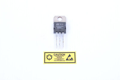 MOSFET-TR to-220 12 St lagerf. b364 BUZ 104s !!! 55v//13.5a