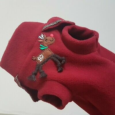 REGAL CHRISTMAS, Sphynx cat clothes, sweater for a cat, HOTSPHYNX, winter cat