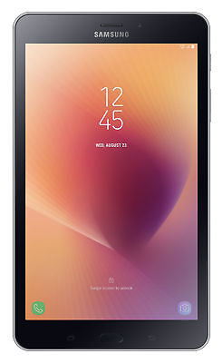 Samsung Galaxy Tab A 2019 32GB, Wi-Fi, 10.1 in - Silver
