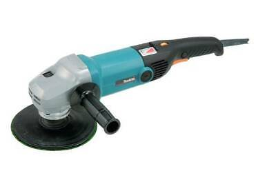 Polisher/Grinder in Low Speed Makita SA7000C