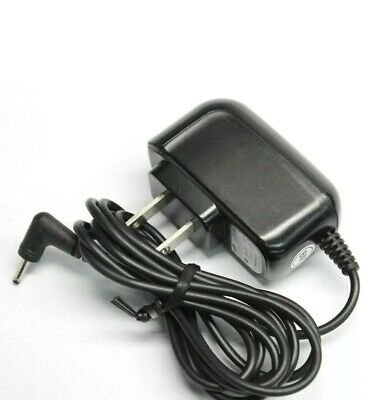 6V AC//DC Adapter For # S004LU0600060 S004LU06000060 Power Supply Battery Charger