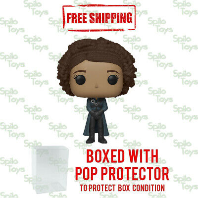 Funko Missandei Game of Thrones Fall Convention 2019 POP! Vinyl