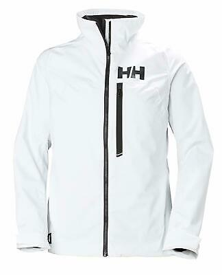 Helly Hansen Hydropower Racing Midlayer Waterproof Breathable Insulated Marine