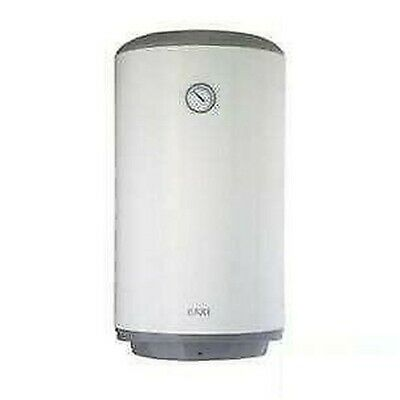 V510 Ts Warmer Water Electric Baxi 7110915