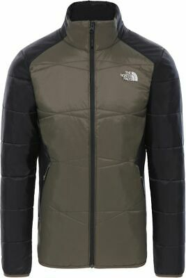THE NORTH FACE Thermoball Sport T93RXD6KY de Randonnée