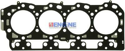 Cylinder Head Gasket  GM 8 Cyl. Duramax 6.6L Left Side 1.05 MM Grade C 98045060