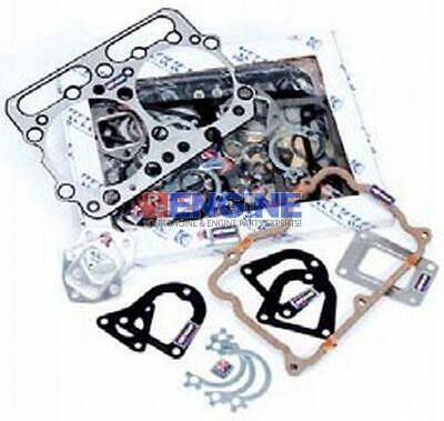 Caterpillar 3408 Multiple Head Gasket Kit