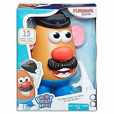 Playskool Friends - Mr. Potato Head - as Featured in Toy Story